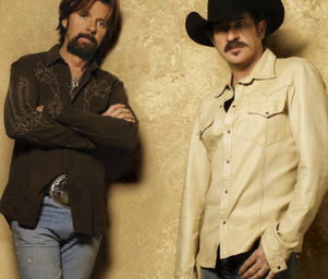 Brooks_dunn