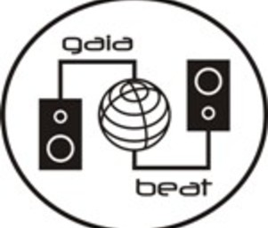 Gaiabeat_gb4_150x150