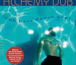 Alchemy_dub