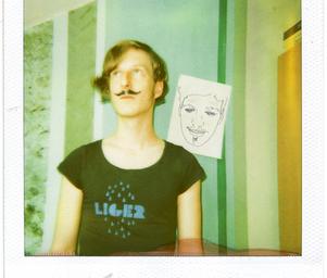 Liger_promo_polaroid