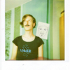 Liger_promo_polaroid