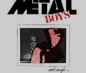 Metal_boys