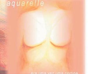 Aquarelle_r5559361153314797