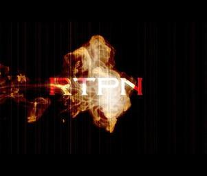 Rtpn_new_logo