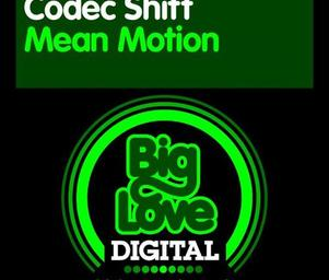 Codec_shift_meanmotion