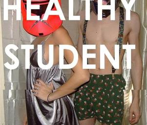 Healthy_student_robots_r_ppl_2