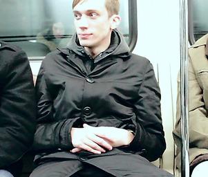 Alexander_martovsky_martovsky