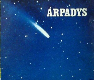 Arpadys_arpleys