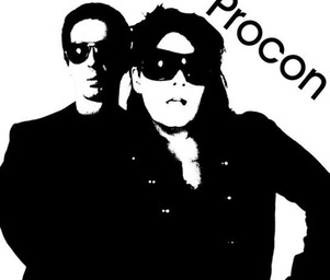 Procon_band