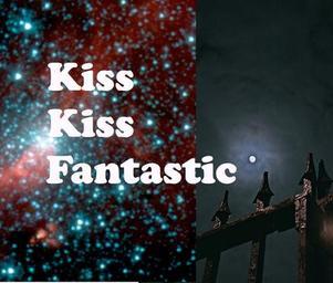 Kiss_kiss_fantastic_kkf6