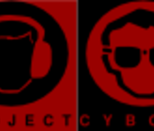 Project_cyborg