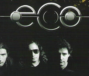 Eco__replica_16
