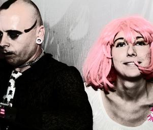 Pink_bazooka_pink_kong_fest_23082008