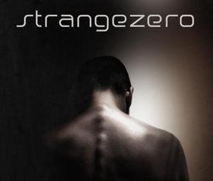 Strangezero_sz_avatar