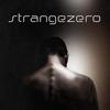 Strangezero_sz_avatar