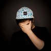 Frag_maddin_by_tim_wendrich