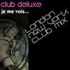 Club_deluxe_clubdeluxeepjemevois