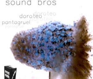 Sound_bros