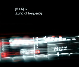 Jonny_jay_swing_of_frequency