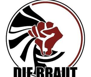 Die_braut_logo