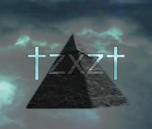 Zxz_pyramid