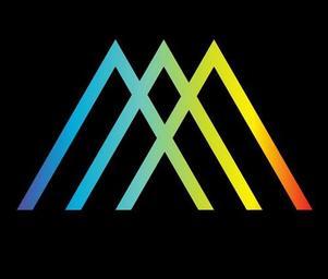 Afonso_maia_logo