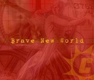 Cyclotron_brave_new_world