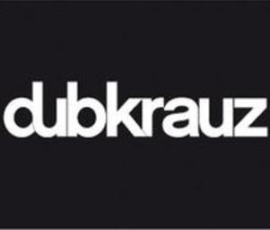 Dubkrauz_blanco