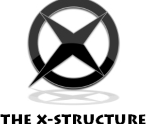 The_xstructure_the_xstructurelogo_name2010
