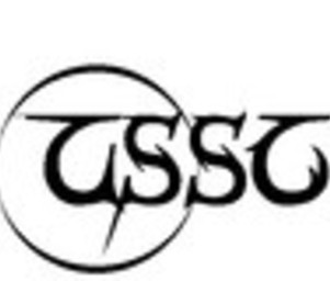 Cssc_2