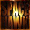 Fishhawk_spacehawk