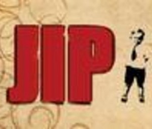 Jip_logo