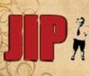 Jip_logo