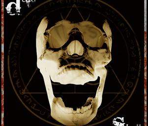 Dead_skull_ds83