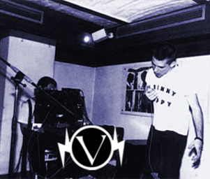 Vivisect_92