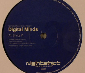 Digital_minds
