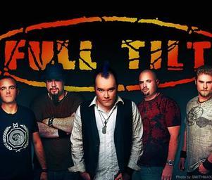 Full_tilt_fulltiltmyspace1