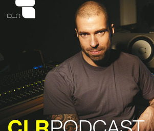 Clr_podcast