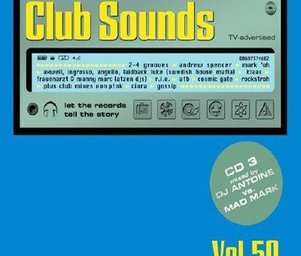Club_sounds_crew_1250849926_408pwgozv5oxmmz