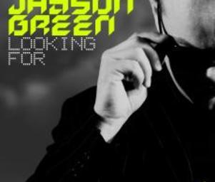 Jayson_green