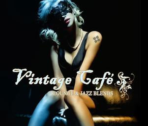 Balanco_vintage_cafe_big_cover