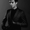 Gesaffelstein