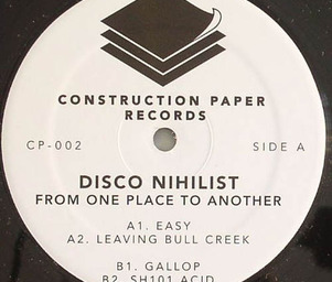 Disco_nihilist_r22218651270696986