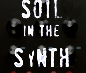 Soil_in_the_synth_soilinthesynthlogo