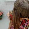 Cake_on_cake_272dpi