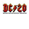 Dc20_logogrootmettekst