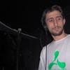 Gerardo_boscarino