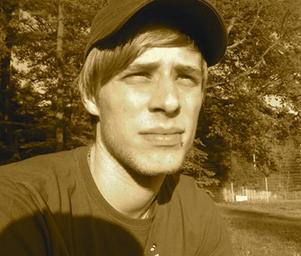 Timo_huehner