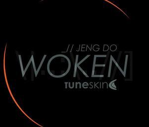 Jeng_do_1