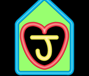 Jonny_loves_house_jlhlogo